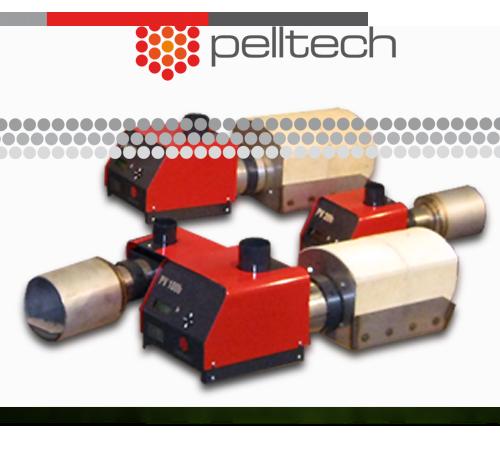 pelltech_info